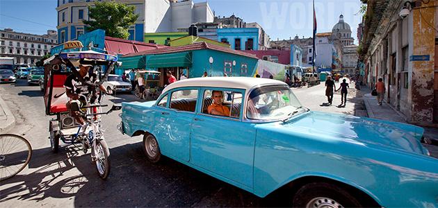 viaggi-maggio-2014-cuba