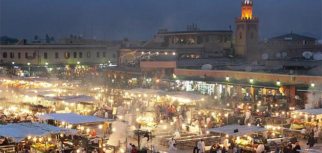 viaggi-maggio-2014-marrakech