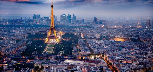 viaggi-maggio-2014-parigi