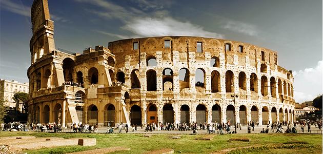 viaggi-maggio-2014-roma